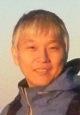 Masaharu Yoshioka